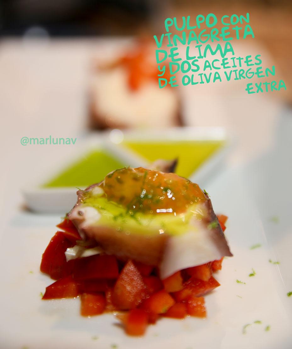 PULPO-CON-VINAGRETA-DE-LIMA-Y-DOS-ACEITES-DE-OLIVA-VIRGEN-EXTRA
