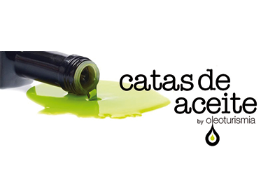 www.catasdeaceite.com