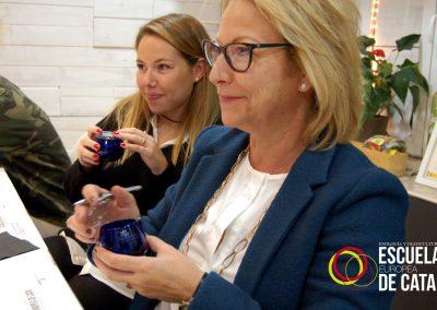 curso-iniciacion-a-la-cata-de-aceite-escuelaeuropeadecata