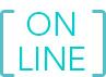 cursos-on-line-del-aceite-de-oliva-virgen-extra