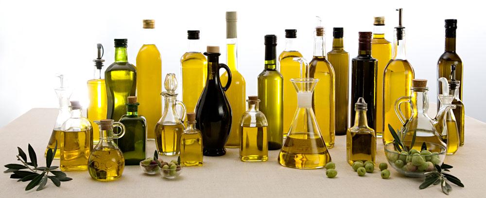 El estudio PREDIMED lo confirma: el aceite de oliva virgen extra es una fuente de salud