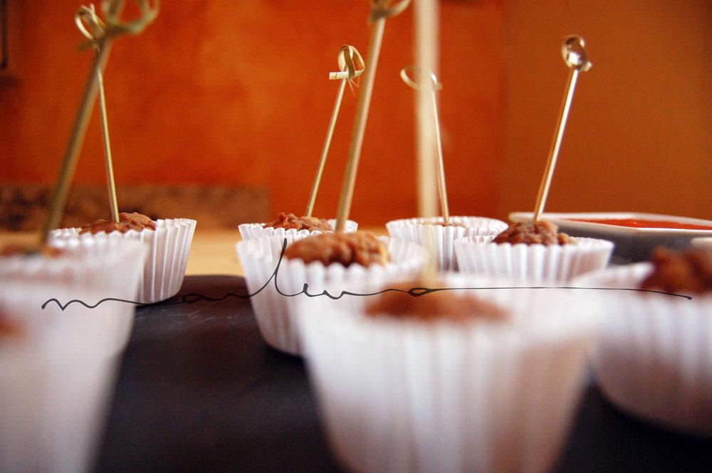 10 consejos básicos para cocinar con aceite de oliva virgen extra