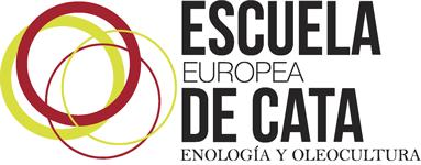 Escuela Europea de Cata de Aceite y Oleocultura