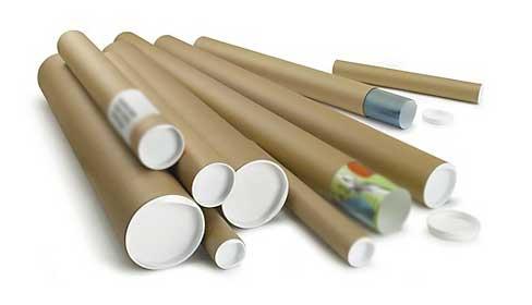 tubos-de-envio-de-los-posters